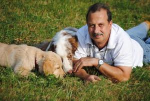 Hund & Katz 073